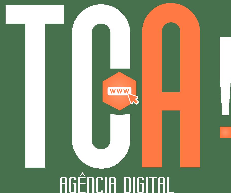 TCA Agência Digital